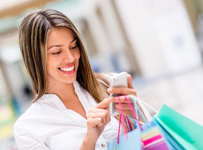 mobile-version online outlet warenhaus