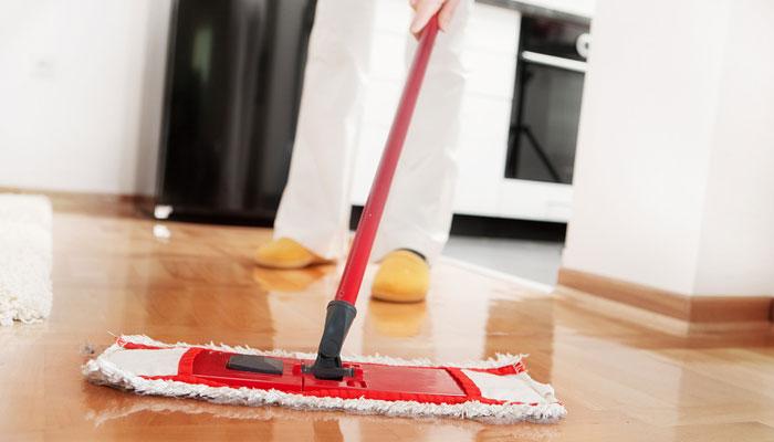 umweltfreundliche reinigungsmittel
