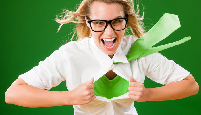superwoman-green
