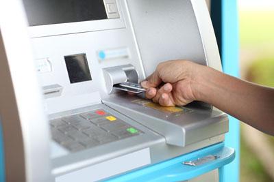 bankomat-girokonto
