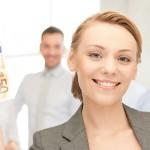 Girokonto in Österreich: Das Online-Gehaltskonto – Unser großer Ratgeber