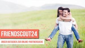 Online partnersuche erfolgsquote