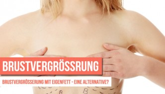 friendscout24 abo kündigen parship forum
