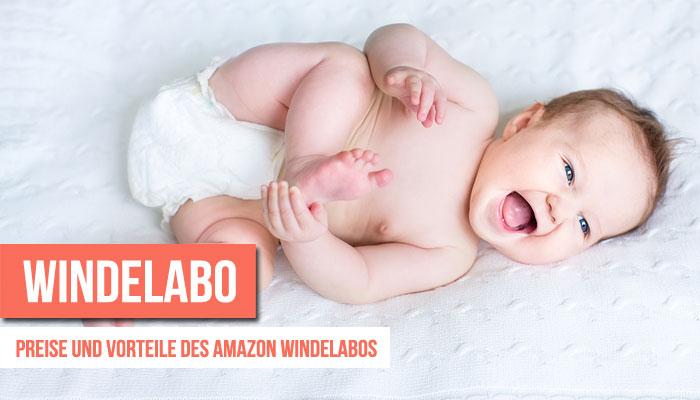windelabo österreich