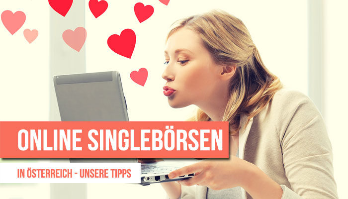 Akademiker frauen single