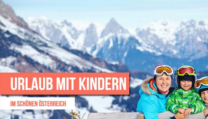 Single mit kind urlaub österreich
