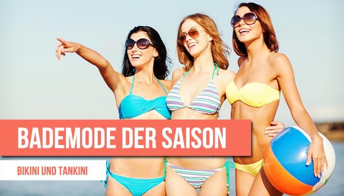 bademode-bikini-tankini