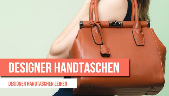 designer-handtaschen-leihen