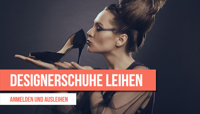 designerschuhe-leihen