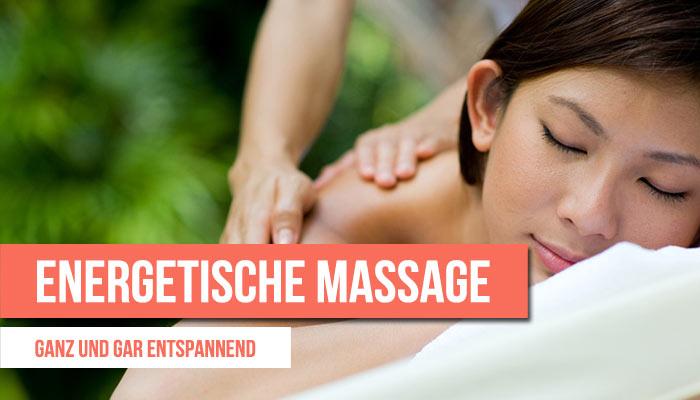 energetische-massage