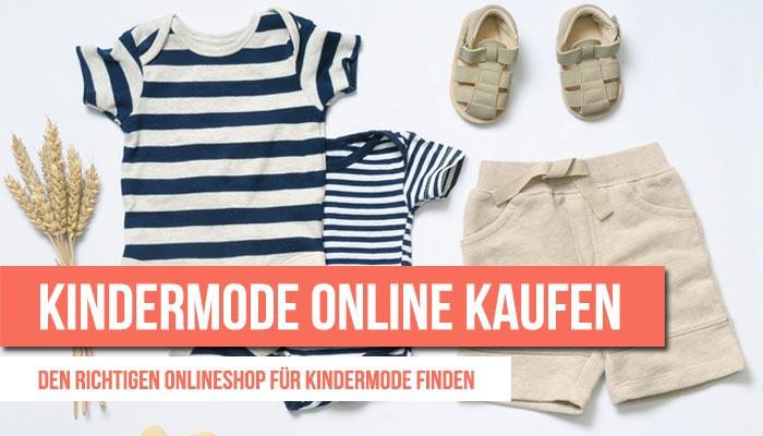 kindermode-online-kaufen