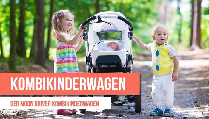kombikinderwagen-moon-driver