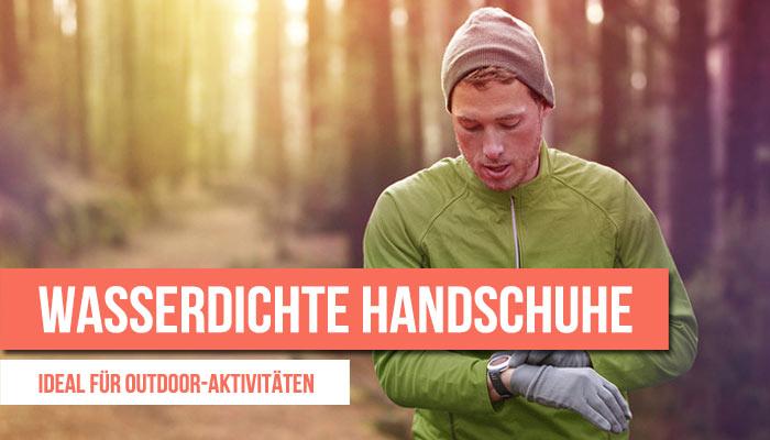 wasserdichte-handschuhe