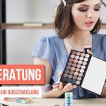 Farbberatung – Ton in Ton zu mehr Ausstrahlung