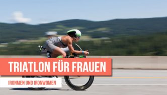 triathlon-frauen