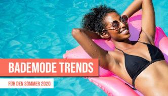 Bademode-Trends_2020